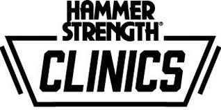 2018 Performance 4 Strength and Conditioning Clinic at the Final Four -  HoopDirt