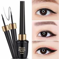 new beauty makeup cosmetic black