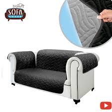 starlyf sofa cover sofa cover