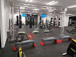 culture fitness halswell christchurch