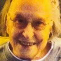 Priscilla Fisher Obituary - Indianapolis, Indiana   Legacy.com