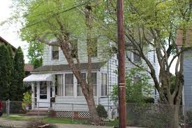 victory gardens nj recently sold homes