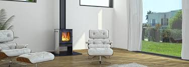 bosca sprit 550 wood fire i stylish