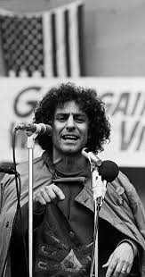 Remembering My Brother, Abbie Hoffman (Video 2015) - IMDb