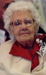 Obituary for Lessie (Guin) Smith