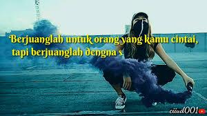 kata kata caption quotes alay bikin baper stroy wa