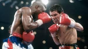 A 30 años de Chávez-Taylor y el desenlace que sacudió al boxeo