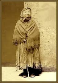 "Angeline Seattle ""Princess Angeline"" Chief Seattle..."