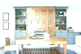 fireplace side cabinets vencias co