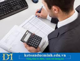 Cơ hội phát triển nghề kế toán trong tương lai