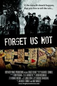 Forget Us Not - FilmFreeway