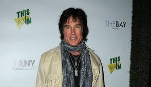 Ronn Moss Reacts to Lawsuit Settlement With Former Player Bandmate News |  Soaps.com