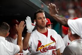 Can SP Adam Wainwright help STL Cardinals win this season ...
