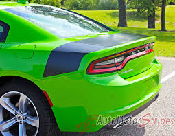 Pin On Dodge Charger Stripes Dodge Charger Vinyl Graphics Dodge Charger Decals By Automotorstripes