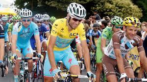 Tour de France 2014 fans hail Vincenzo Nibali victory – video | Sport