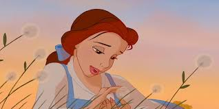 disney princess quotes to live by oh my disney