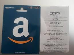 50 amazon gift card 43 50 pic uk