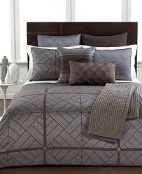 bed linens luxury hotel bedding sets