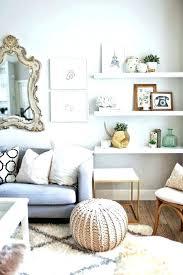 likable shelf ideas living room unique