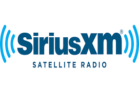 siriusxm offers free access to