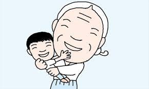 만물상] '할머니 인프라' - 조선일보 > 오피니언 > 만물상