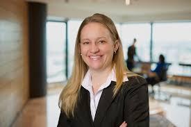 Melinda Smith - Profile, Partner, Brisbane - MinterEllison