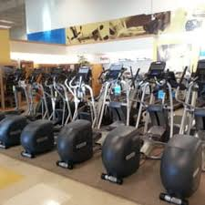 chicago home fitness 2019 all you