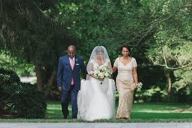 bailey arboretum wedding