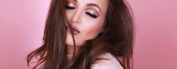 bosso beverly hills makeup 7 simple
