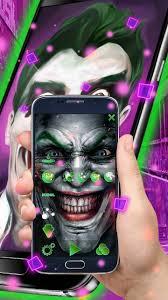 جوكر يعيش خلفية هد For Android Apk Download