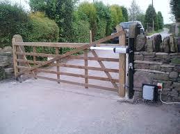 Farm Driveway Gates Simplygates Specialise In Wrought Iron Gates And Driveway Gates Driveway Gate Driveway Design Farm Gate