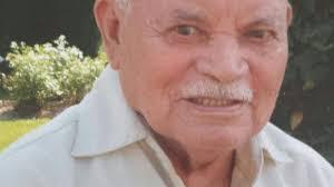 Fausto Mendez | Obituaries | qctimes.com