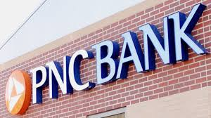 pnc reports 2019 ine of 5 4b