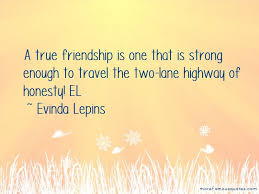quotes about friendship and travel top friendship and travel