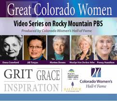 WWW Member Penny Hamilton to be featured on PBS Documentary | Women Writing  the West