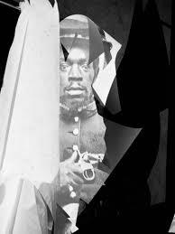 Aaron Turner - See In Black