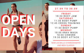 fitness luxembourg factory 4 premium club