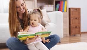 Phương pháp dạy tiếng Anh trẻ em ở độ tuổi thiếu nhi