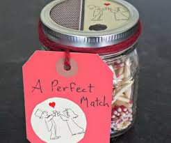 romantic diy valentine s day crafts for him
