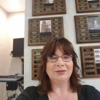Ola Smith - Medical Administrative Assistant - Thomas J Andrews MD INC |  LinkedIn