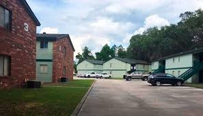 2273 S Byron Butler Pky, Perry, FL 32348
