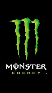 monster energy wallpaper for iphone x