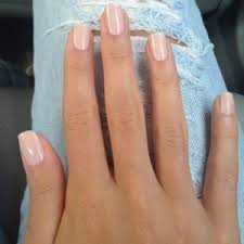 nail polish trends for spring and