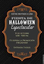 Fiesta De Invitacion Plantillas De Invitaciones A Fiestas