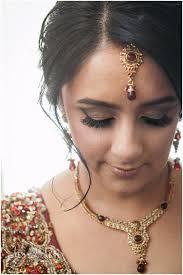 bridal makeup toronto s saubhaya makeup