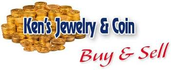 jewelry coin 927 e market st york pa