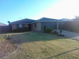 7 Olive Smith Street, Redbank Plains, Qld 4301 - House for Sale ...