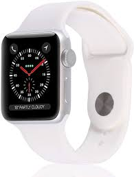 Apple Watch Series 3 (GPS, 42MM ...