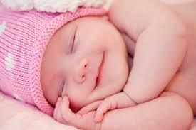 صور حلوين صور بيبى كيوت صور اطفال جديدة الرقة والجمال كله صور