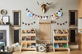 30 Toy Storage Ideas How To Organize Store Your Kids Toys